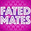 Fated Mates - A Romance Novel Podcast artwork