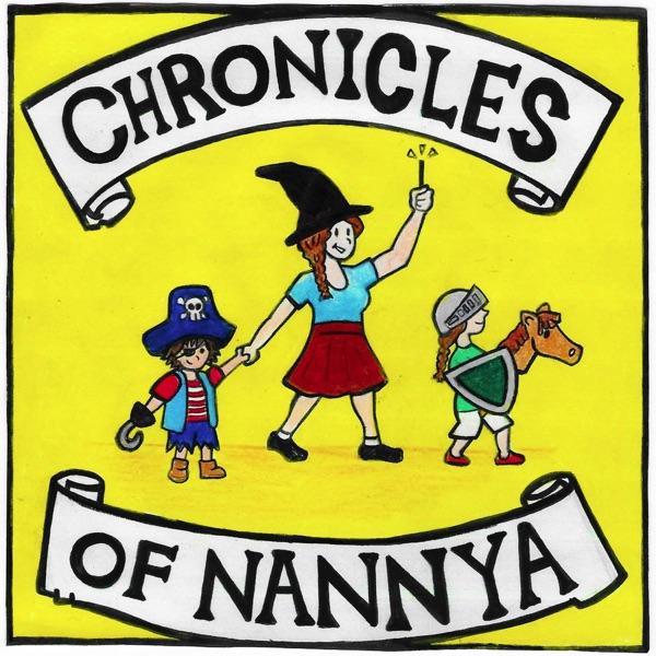 Chronicles of Nannya