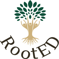 RootED podcast