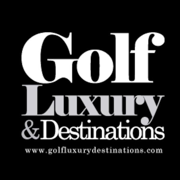 Golf Luxury & Destinations