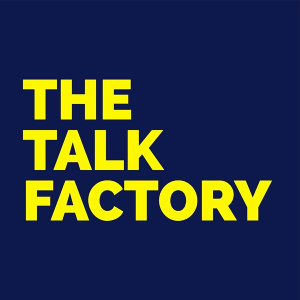 The Talk Factory