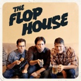 Image of The Flop House podcast