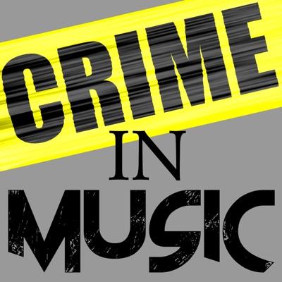 Crime In Music
