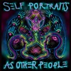 Self Portraits As Other People artwork