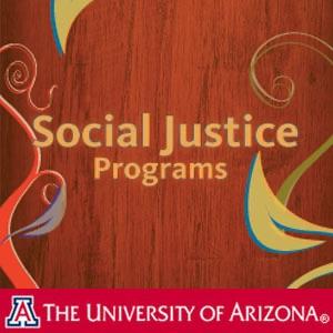 Social Justice Programs