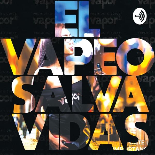 Vapor8 Podcast