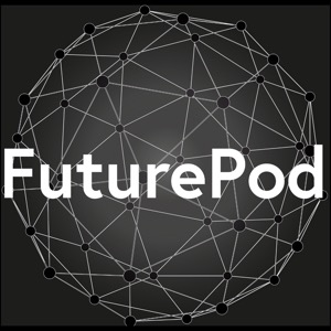 FuturePod