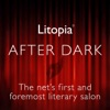 Litopia All Shows artwork