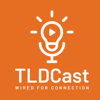TLDCast Podcast podcast