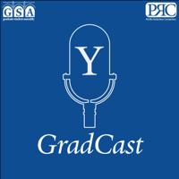Yale GradCast podcast