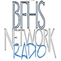 BFHS Network Radio podcast