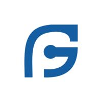 GracePoint Fellowship podcast