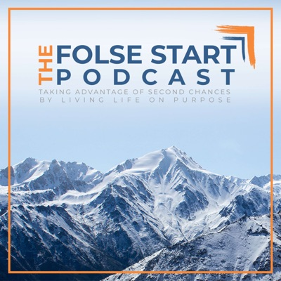 The Folse Start Podcast