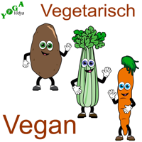 Vegan Podcast podcast