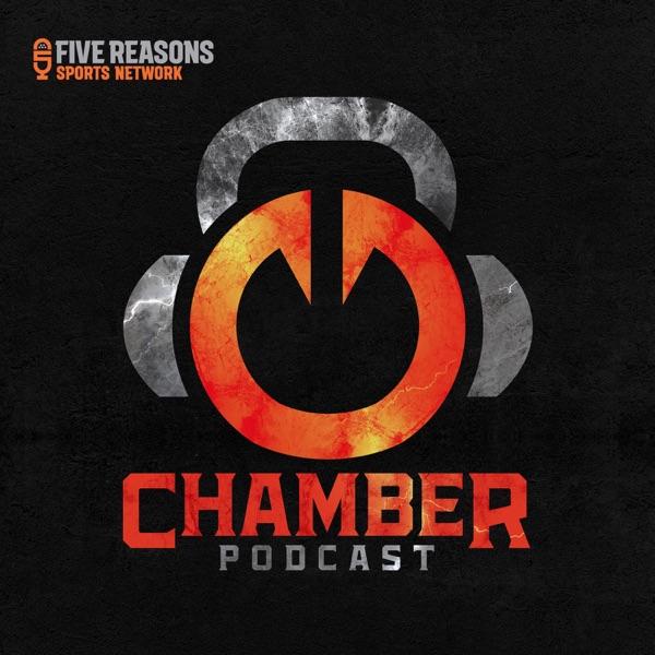 Chamber Podcast