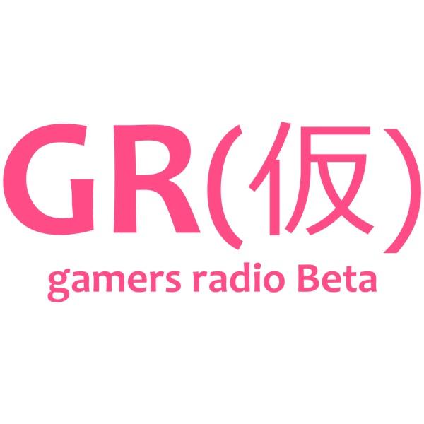 TRPG gamers Radio GR(仮)