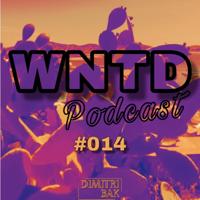 WNTD Podcast podcast