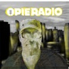 Opie Radio artwork
