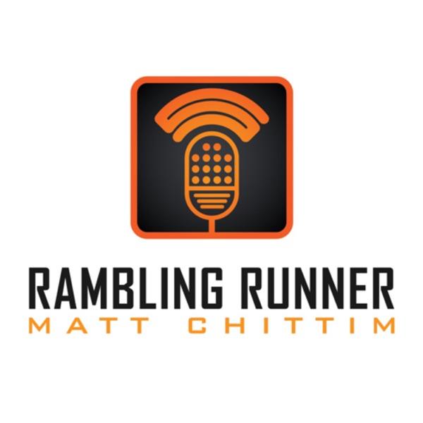 List item The Rambling Runner image