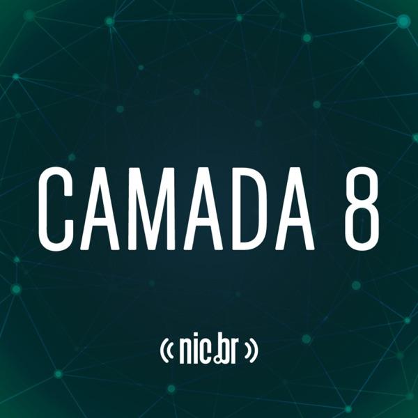 Camada 8