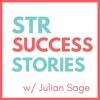 Short Term Rental Success Stories artwork