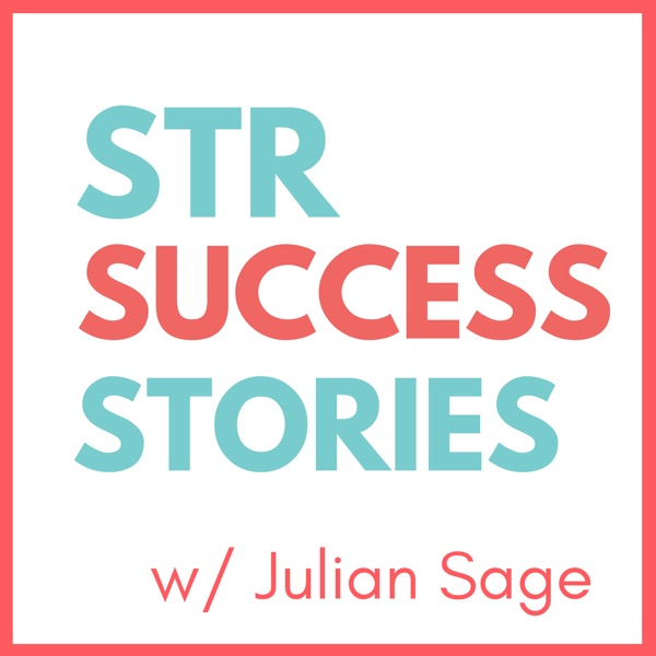 Short Term Rental Success Stories | Airbnb, Landlords, Hosts, Property Managers