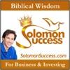 Solomon Success » Podcast artwork