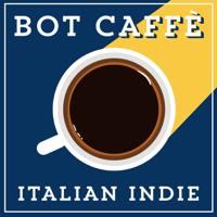 Bot Caffè podcast
