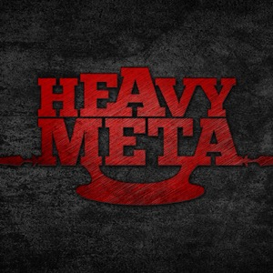 Heavy Meta – magic.facetofacegames.com