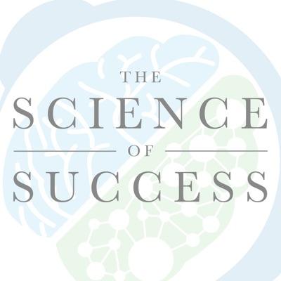 The Science of Success:Matt Bodnar