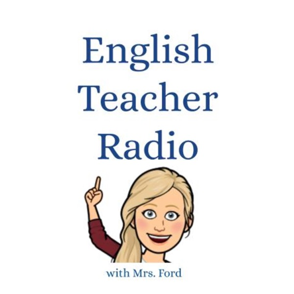 English Teacher Radio
