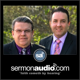Evangelistic Outreach Ministries on Apple Podcasts