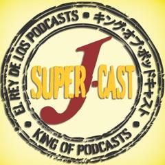 Super J-Cast
