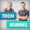 TechBubbel – teknik, datorer, smartphones och mycket mer