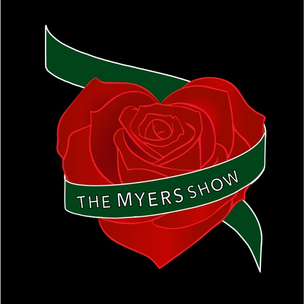 The Myers Show  - The REAL Review of TV Love Shows and more...