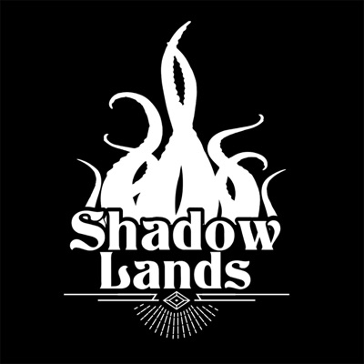 Charlas desde Shadowlands:Shadowlands ediciones