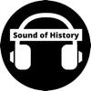 Sound of History artwork