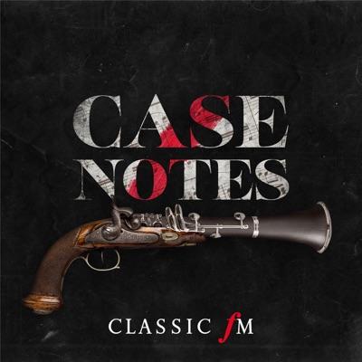 Case Notes:Classic FM