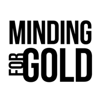 Minding for Gold podcast