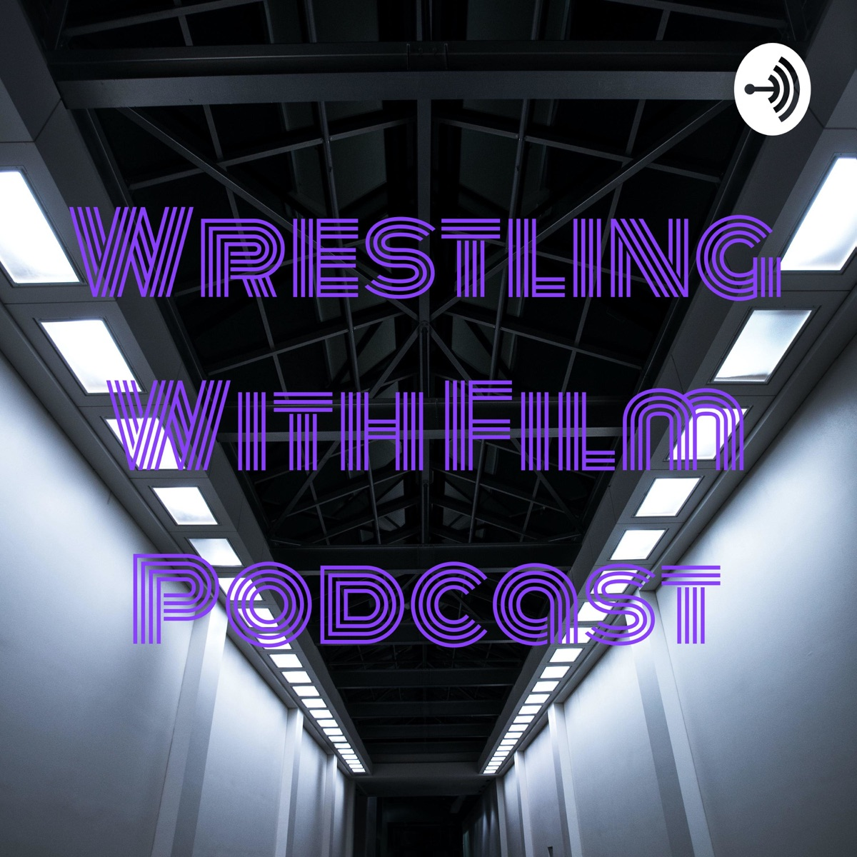 Wrestling With Film Podcast