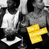 The 2 Kampala Girlz Podcast