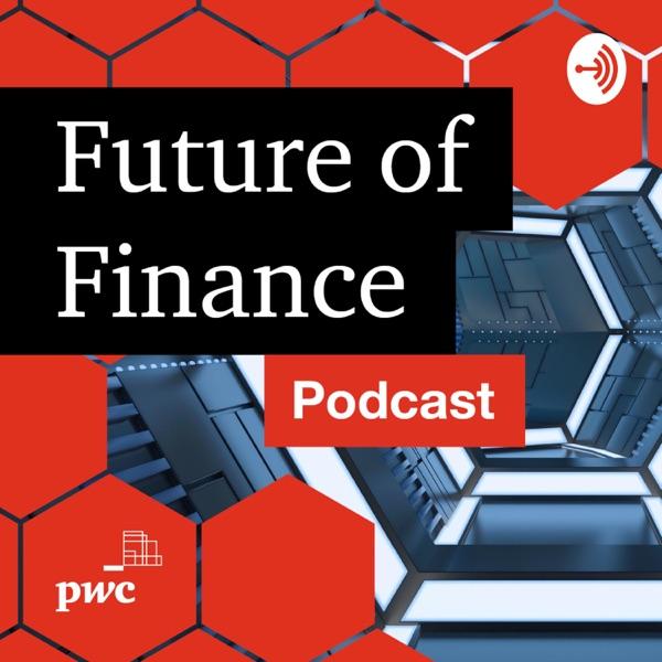 Future of Finance Podcast