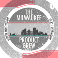 Product Brew podcast