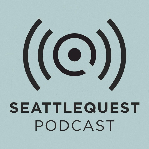 SeattleQuest Podcast
