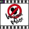 Without A Mouse artwork