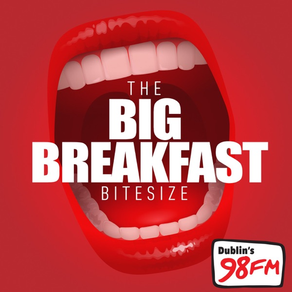 98FM's Big Breakfast Bitesize