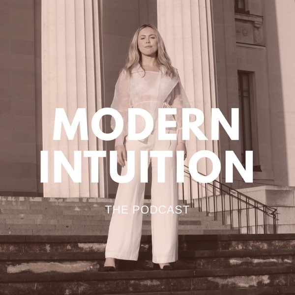 Modern Intuition