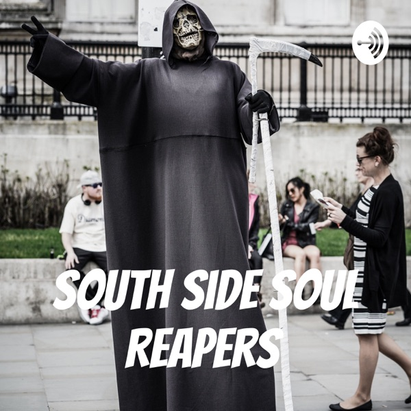 South Side Soul Reapers