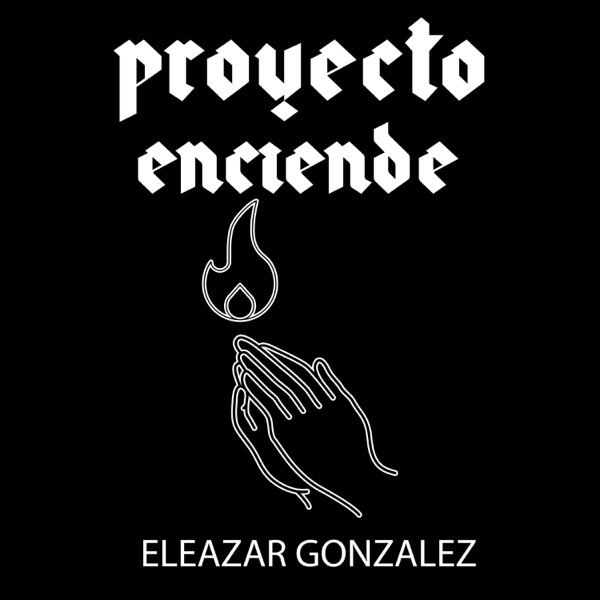 Proyecto Enciende