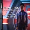 Star Trek: Age of Discovery artwork